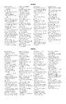 A Swingin Sesame Street Celebration Playbill Program-page-016