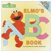 Elmosabcbook
