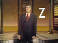 Jim Nabors ABC song