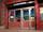 Sesame Street laundromat