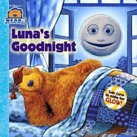 LunasGoodnight