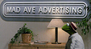 Madaveadvertising