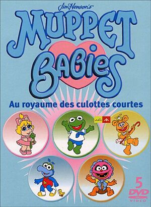 Muppetbabies-frenchdvd