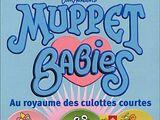 Muppet Babies (France)