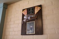 PizzeRizzo wall 04