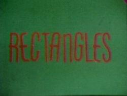 Rectangles1