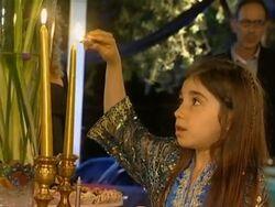 Shalom18-16