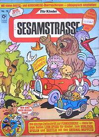 Strassemag 1985 76