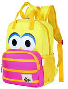 Vbiger big bird backpack