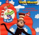 Wubbulous World View-Master reels