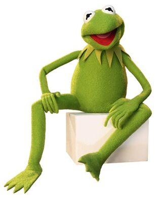 Kermit Der Frosch Bilder