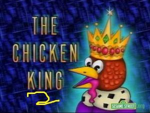 File:300px-Chicken king 2.jpg