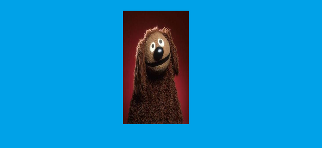 File:Rowlf the Dog photo.png