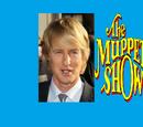 Episode 609: Owen Wilson