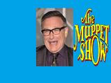 Episode 608: Robin Williams