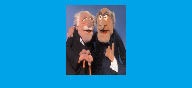 File:Statler and Waldorf photograph.png