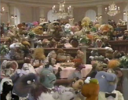 File:Muppet Family Dinner.png