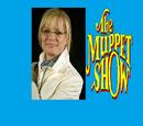 Episode 615: Bonnie Hunt
