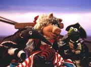 MuppetIslandSurvivor1
