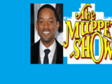 Episode 605: Will Smith