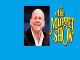 Episode 621: Bruce Willis