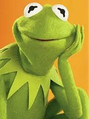 Kermit02