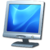Nuvola filesystems folder home