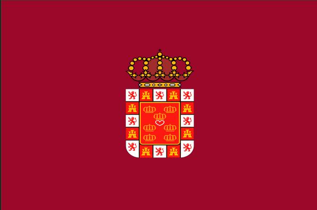 Archivo:Bandera Murcia.png