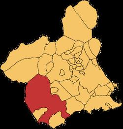 Llorca