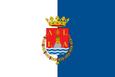 Bandera e Alicante