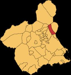 Fortuna Murcia