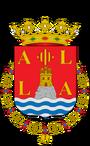 Escudo e Alicante