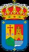 Escudo e La Rioja