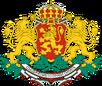Escudo e Burgaria