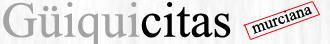 Wikicitas