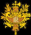 Escudo e Francia