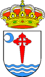 Escudo d'Abarán