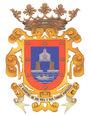 Escudo e San Javier