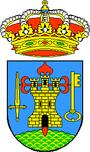 Escudo d'Aleo
