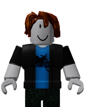 Boy Roblox Bacon Hair Bacon Boy Murder Island Wiki Fandom