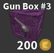 GunBox3