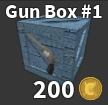 GunBox1
