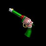 Elf-Gun