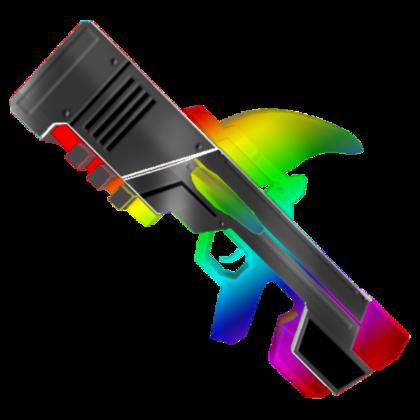 Chroma Weapons Murder Mystery 2 Wiki Fandom