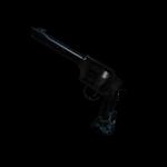 Predator-Gun