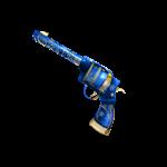 Ornament2-Gun