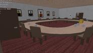 MansionMeeting2