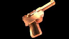 Luger-0