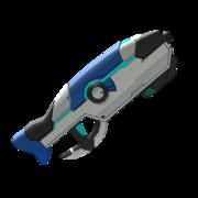 Lance's Energy Blaster