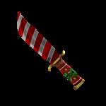Cane-Knife